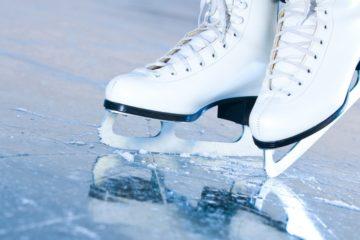 День студента на Таймыре отмечают танцами и массовым катанием на коньках