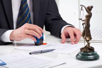 Порядок регистрации юридических лиц и индивидуальных предпринимателей упростят