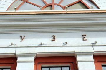 Ежегодная конференция исследователей территории состоится в Норильске в воскресенье