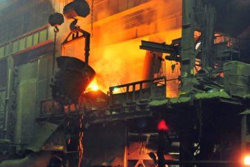 Кольская ГМК сэкономила энергоресурсов на 113 млн рублей
