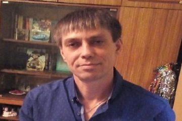 Норильчанина, пропавшего без вести, ищет полиция