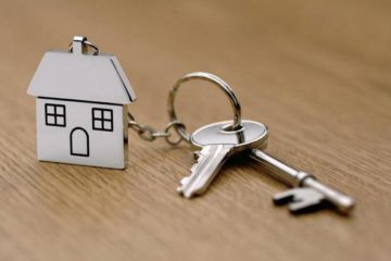 Утверждены правила возмещения банкам недополученных доходов от выдачи льготной ипотеки семьям с детьми