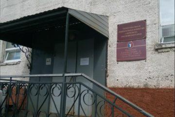 """Сегодня ТИК Норильска начинает прием заявлений от граждан о включении их в список избирателей """"по месту нахождения"""""""
