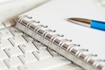 """Очередной учебный модуль """"Медиашколы в Заполярье"""" пополнил копилку знаний будущих норильских и дудинских журналистов"""