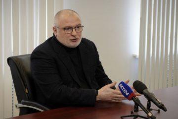 18 марта в России впервые пройдет независимое общественное и не политическое наблюдение за процессом выборов