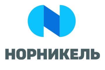 """Нефинансовый отчет """"Норникеля"""" получил награды Vision Awards LACP"""