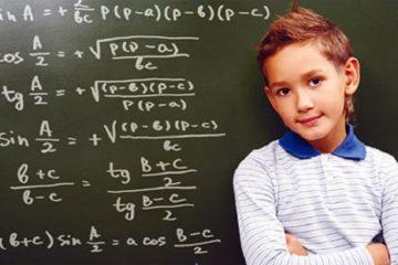 Одаренные школьники Красноярья получили свидетельства о присуждении краевых именных стипендий