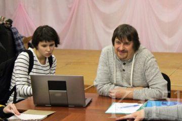 Юные журналисты Медиашколы Игоря Попова впервые выпустят собственный журнал