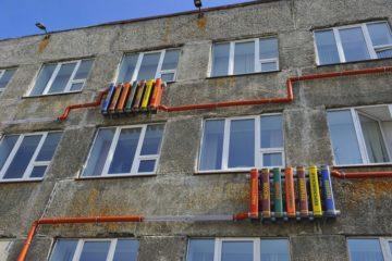 Фестиваль «Северная поэзия» пройдет в Норильске в двенадцатый раз
