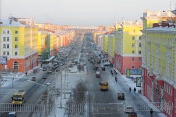 В апреле бизнесмены вернули норильчанам более миллиона рублей