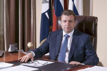 В единый день голосования, 9 сентября, пройдут выборы депутатов Заксобрания Красноярского края по двум округам