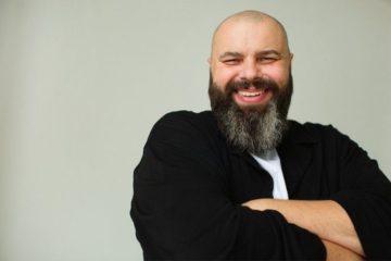 Максим Фадеев нашел в Красноярске претендента для исполнения гимна Универсиады