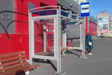 13 остановочных пунктов восстанавливают в Норильске