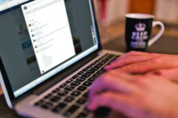 В крае появится киберпатруль