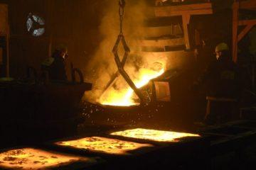 """""""Норникель"""" объявил предварительные итоги производственной деятельности за первое полугодие"""