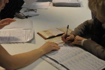 В Норильске пройдет встреча с гражданами, имеющими льготный статус, и пенсионерами