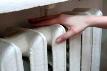 Отопление в дома и учреждения Норильска планируется запустить 1 сентября