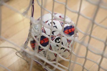 Школьников края приглашают в региональную футбольную лигу