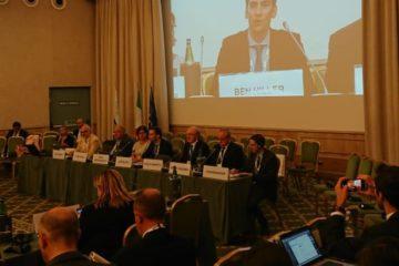 """ОБСЕ поддерживает инициативы """"Норникеля"""" в сфере глобальной кибербезопасности"""