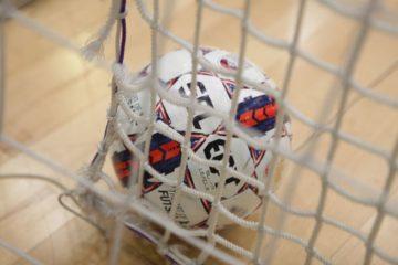 """Команда """"Норильск"""" во главе со Львом Кузнецовым  стала первой в футбольном турнире"""