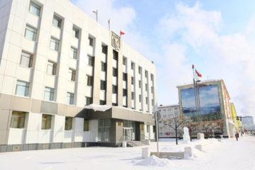 Проект бюджета Норильска на ближайшие три года одобрен на публичных слушаниях
