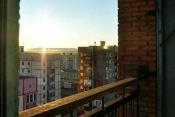 В Норильске в этом году системы теплоснабжения и водоотведения отремонтировали в трех домах