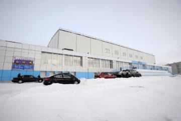В 2019 году в Норильске обновится порядка 200 объектов