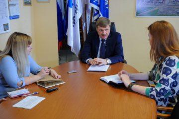 Акционерное общество «Таймыргаз» прекратило свою деятельность в результате присоединения к «Норильскгазпрому»