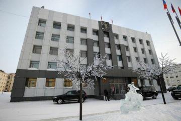 Доходы и расходы норильского бюджета возрастут, дефицит – снизится