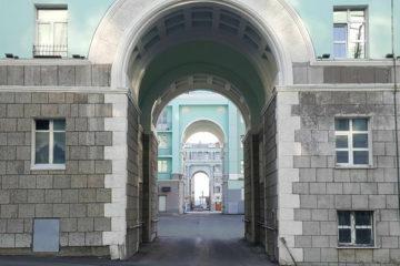Норильск ждут новые форматы и события в области современного искусства