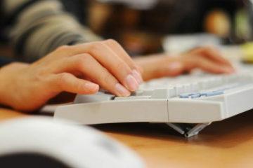 Сегодня с 14 до 16 часов в Норильске возможны перебои с интернетом