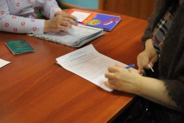 В Норильске 186 семей – участников программы переселения получают свидетельства о госгарантиях