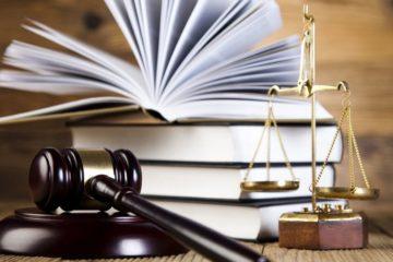 С 1 июня  в России вступят в силу несколько новых законов