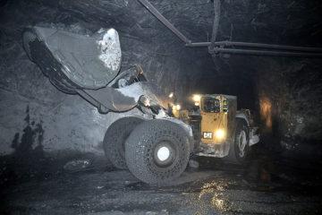 В Специализированном шахтно-ремонтном управлении «Норильскникельремонта»  пора аудитов