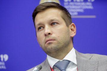 Дмитрий Пристансков: «Развитие спортивной инфраструктуры – важный элемент политики «Норникеля»