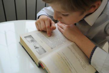 У маленьких книгочеев скоро появится книжная песочница «Читарик»