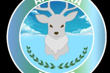 В Таймырском музее выбрали эмблему экологического проекта «Пять шагов к чистой Арктике»