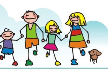 Норильчане  смогут сегодня повеселиться в «тропиках» и стать участниками благотворительного марафона