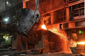 «Норникель» может стать бенефициаром на рынке никеля