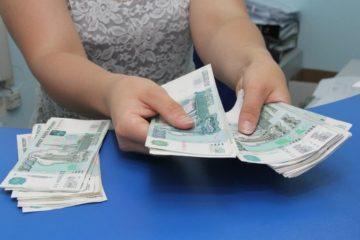 Жительницу Снежногорска будут судить за растрату казенных денег