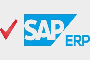 Полгода эксплуатации системы SAP ERP в Заполярном филиале «Норникеля» показали отличный результат
