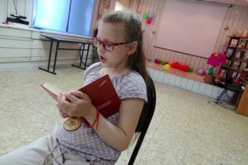 Для школьников Норильска открывают «Библиопродленку»