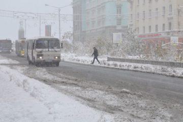 Константин Купреенко: «Минуты, которые водители автобусов пытаются выиграть на маршруте, могут дорого обойтись»