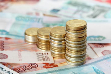 В 2020 году Норильск планирует израсходовать 19 миллиардов 845 миллионов рублей