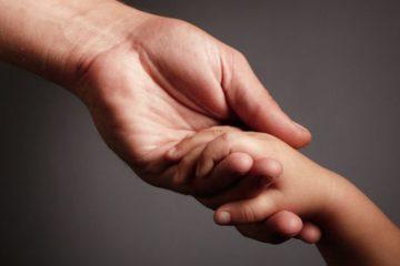 Неравнодушные норильчане могут помочь больным детям