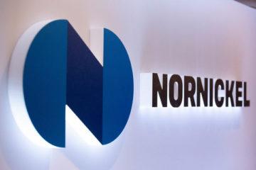 «Норникель» в два раза увеличил чистую прибыль
