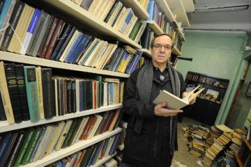 Эксперт по созданию комфортных общественных пространств Гил Пеньялоса прочтет норильчанам лекцию