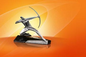 Проект Follow Up Siberia! претендует на победу в Национальной премии «Серебряный Лучник»