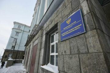 В Норильском государственном индустриальном институте совершенствуют методы дистанционного обучения