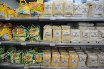 Прокуратура отслеживает цены на социально значимые товары в Норильске